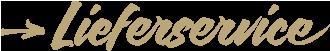 Hamburgs Online-Sushi Lieferdienst